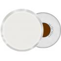 Кръгли Прозрачни Магнитчета  - Сувенири за Реклама №18-3